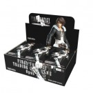 Final Fantasy TCG Opus II - Booster Display (36 Packs) - DE XFFTCZZZ40