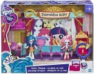 MY LITTLE PONY EG MOVIE THEATER C0409
