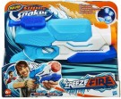 Super Soaker Freezefire  Toy - Rotaļlieta