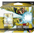 DragonBall Super Card Game Magnificent Collection Gogeta : Br Ver. - EN BCLDBS2503070