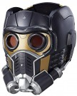 Guardians of the Galaxy - Marvel Legends Star Lord Electronic Helmet  / Toys