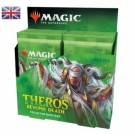 MTG - Theros Beyond Death Collector Booster Display (12 Boosters) - EN MTG-THB-CD-EN