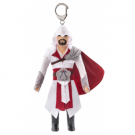 Assassin's Creed Keychain Doll - Ezio Auditore AC010001