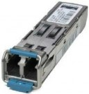 Cisco 1000BASE-SX SFP transceiver module for MMF with DOM /Gadget