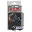 FFG - Star Wars X-Wing: TIE Punisher - Expansion Pack - EN FFGSWX34