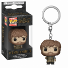 Funko POP! Keychain: Game of Thrones: Tyrion Lannister Vinyl Figure 4cm FK34911