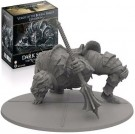 Dark Souls: The Board Game - Vordt of the Boreal Valley Expansion /Boardgames