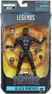 BLACK PANTHER 6 INCH LEGENDS AST E1562