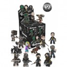 Funko Bethesda All Stars - Mystery Minis Display Box (12 figures random packaged) FK7524