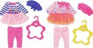 Baby Born - Fashion Collection styles vary 1 outfit  /Toys