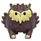 UP - Figurines of Adorable Power: Dungeons & Dragons Owlbear 86991