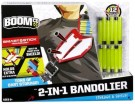 Mattel Boom Co 2in1 Bandolier - Toy