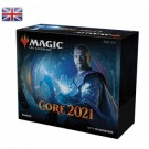 MTG - M21 Core Set Bundle - EN MTG-M21-BU-EN