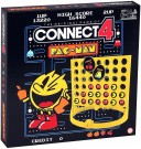 Connect 4 Pac Man