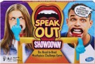 SPEAK OUT SHOWDOWN E1917