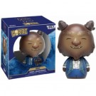 Funko Dorbz - Beauty and the Beast Live Action - Beast (8cm) FK12400