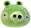 8 inch Angry Birds Plush with Sound (PIG) - Toy