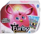 FURBY CONNECT PINK B6086