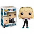 Funko POP! Marvel - Spider-Gwen Unhooded Vinyl Figure 10cm limited FK7294