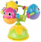 Lamaze - Twist and Turn Hatchlings (27242)