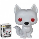 Funko POP! - Game Of Thrones: Ghost Figure 4-inch FK3876