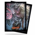 UP - Sleeves Standard - Magic: The Gathering - Commander 2016 v2 (120 Sleeves) 86475