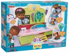 DOC MCSTUFFIN PET VET DESK 90089
