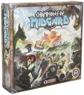 Champions of Midgard /Board Games