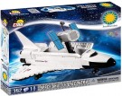 Smithsonian - SpaceShuttle Discovery (310 Pcs) /Toys