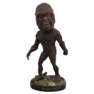 Royal Bobbles - Bigfoot Bobblehead RB1074