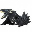 Titan Merchandise - Game of Thrones TITANS: Viserion - Wight Vinyl Figure 12cm GOT-4VIS-001