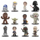 Funko Mystery Minis - Star Wars: The Empire Strikes Back (12 figures random packaged) FK30810