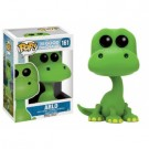 Funko POP! Disney The Good Dinosaur - Arlo Vinyl Figure 10cm FK6392