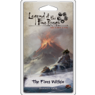 Galda spēle FFG - Legend of the Five Rings LCG: The Fires Within - EN FFGL5C11