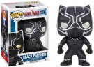 CA:CIVIL WAR - Black Panther Pop! Vinyl Figure