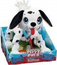 PEPPY PUPS DALMATIAN PEP00220