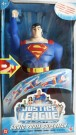 "Justice League 12"" Basic Figure - Superman"