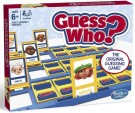 Guess Who (2020) /Toys