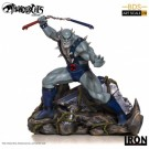 Thundercats Panthro BDS Art Scale 1/10 THCATS25820-10
