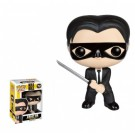 Funko POP! Kill Bill - Crazy 88 Vinyl Figure 4-inch FK3356