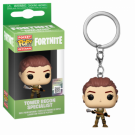Funko POP! Keychain Fortnite - Tower Recon Specialist Vinyl Figure 4cm FK36951