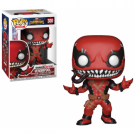 Funko POP! Marvel Contest of Champions - Venompool Vinyl Figure 10cm FK26710
