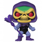 Funko POP! Movies Masters of the Universe - Battle Armor Skeletor Vinyl Figure 10cm FK21806
