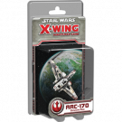FFG - Star Wars X-Wing: ARC-170 Expansion Pack - EN FFGSWX53