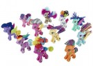 My Little Pony - POP Asst. (A8208)  Toy - Rotaļlieta
