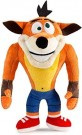 Kidrobot Crash Bandicoot Phunny Plush /Toys
