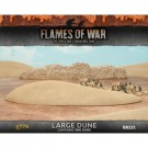Battlefield In A Box - Large Dune BB221