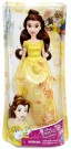 Disney Princess - Shimmer Belle /Toy