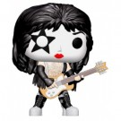 Funko POP! KISS - Starchild Vinyl Figure 10cm FK28504
