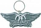 Aerosmith: Wings Keychain